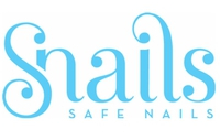 Snails Safe Nails