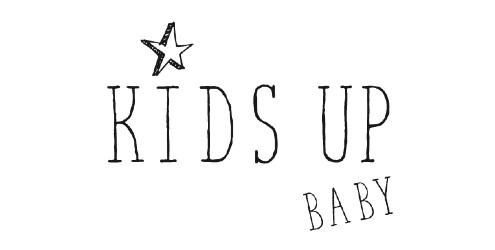 Kids Up Baby